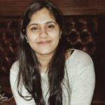 Gauri Bhatia